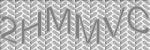 Bmw Fences Amp Decks Home Page